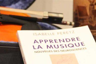 chrysalide-pedagogie-musicale-pano